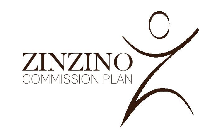 Zinzino commission plan is public | zinzinotruth